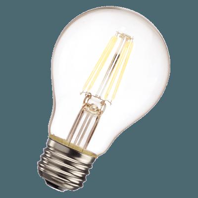 GU5.3 Base Pack of 20 LED8MR16NF25//50//850//D Soft Daylight MR16 LED Light Bulb 8W LED MR16 5000K N.FLOOD DIMMABLE 80CRI 12V Bulbrite 771309